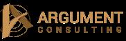 Аргумент Logo